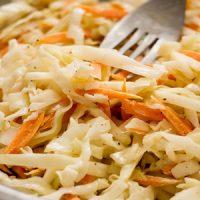 _0001_salade de choux