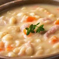 _0002_soupe aux pois