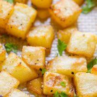 _0004_patates