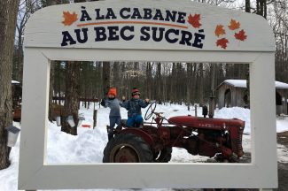 Cabane-a-sucre-au-ber-sucre-valcourt_0014_15
